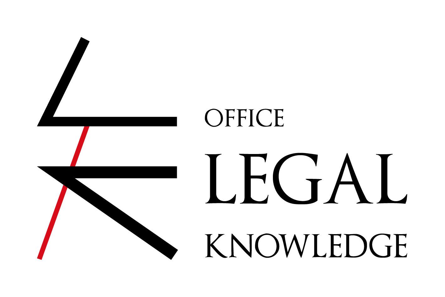 OLK_logo_4C